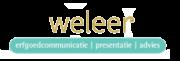 VOiA_Weleer_logo